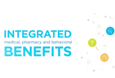 Managing Specialty Medication Costs with Cigna Integrated Benefits