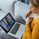 Cigna virtual support offers accessible, safe care anywhere