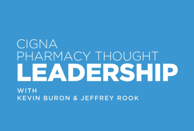 Cigna Pharmacy Thought Leadership Episode 3: Embarc Benefit Protection