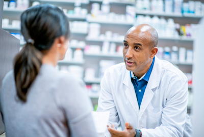 Cigna Pharmacy's January 2021 formulary and UM strategy